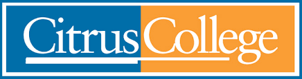 Citrus-College
