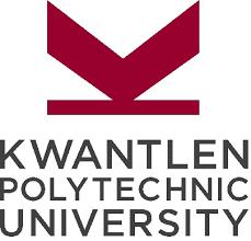 Kwantlen-Polytechnic-University-logo