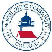 North-Shore-Community-College
