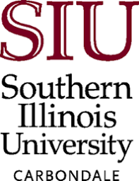 Southern-Illinois-University-Logo