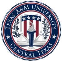 Texas-AM-University-Central-Texas