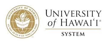 University-of-Hawaii-System-Logo