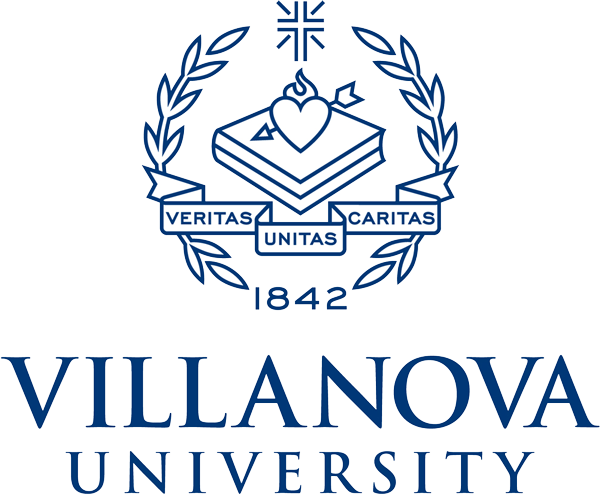 rsmart-site-assets-customers-logo-villanova